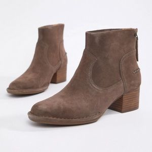 ✨New✨ UGG Bandara Ankle Boot